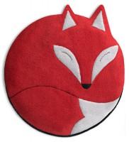 Wärmekissen Der Fuchs Luca