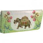 Geldbörse Fancy Elephant