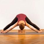 Yogablock
