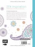 Zen Inspiration
