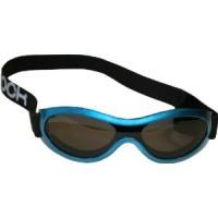 Zunblock Sonnenbrillen Cool Eyez