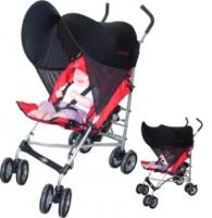 Zunblock UV-Schutz für den Kinderwagen