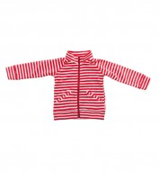 baby s circus zipper
