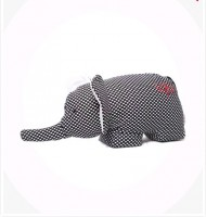 blutsifant