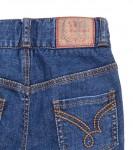 darling denim pants