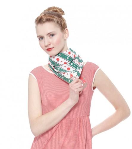 in-love-scarf