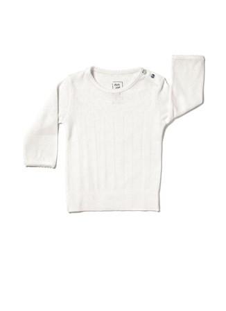 Basic Doria T-Shirt