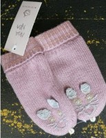 noa noa miniature Baby Basic Cathrine Glove