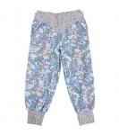 pumperlotte pants