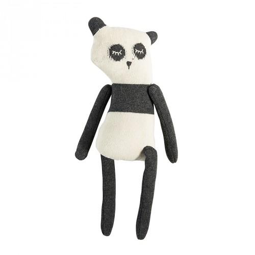 Panda In the Sky Panny