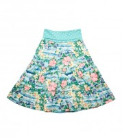 skipperchen skirt