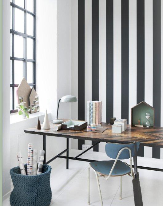 Einrichtungsgegenstände für schöne Räume