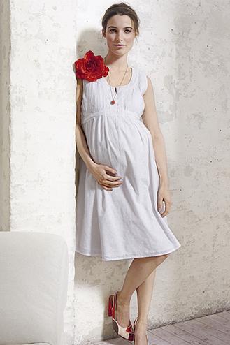 Seelenretter Kleidchen