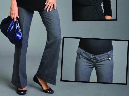 Glücksfänger Röcke & Hosen