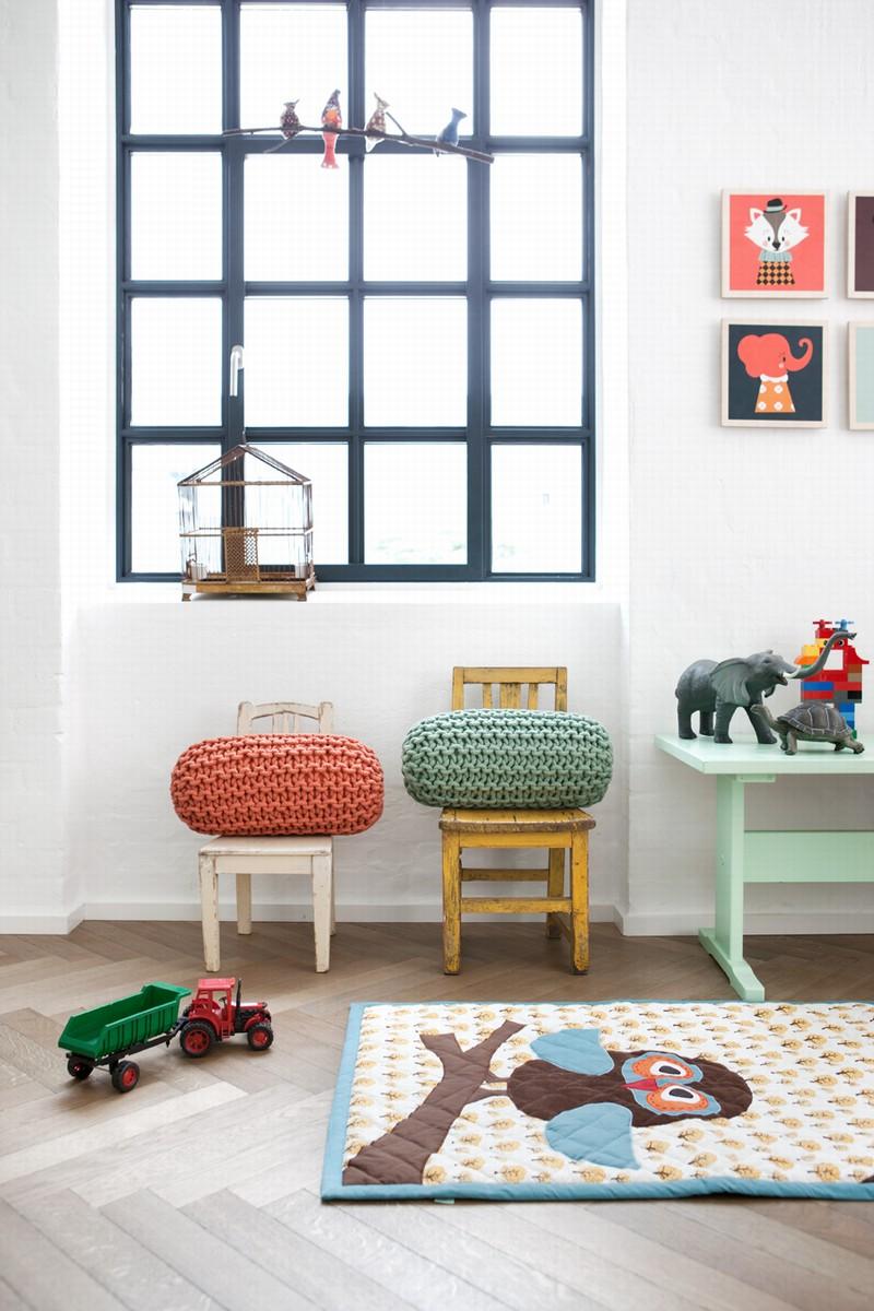 Sternenstaub linden for Kinderzimmer einrichtung shop